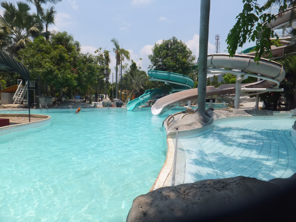 apita waterboom