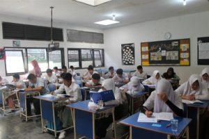siswa-al-maseom